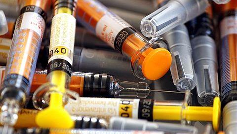 Wat betekent een tekort aan medische hulpmiddelen voor de zorg?