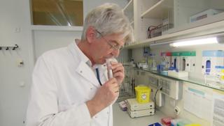 Deugen DNA-thuistesten gericht op je gezondheid?