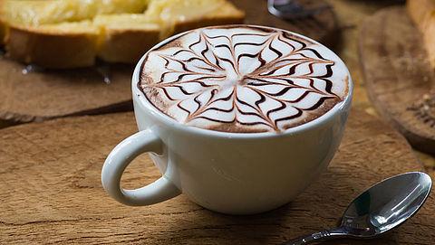 Wat is de beste melk voor latte en cappuccino?