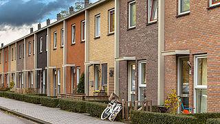 Wachtlijsten voor sociale huurwoningen moeten korter