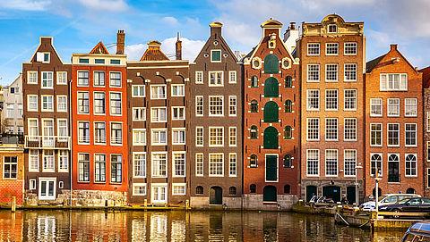 Alternatief Amsterdams erfpachtplan gelanceerd