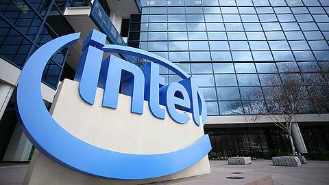 Intel waarschuwt: wacht nog even met updaten