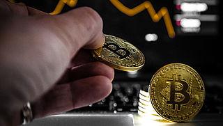 AFM pleit voor verbod op riskante beleggingsproducten