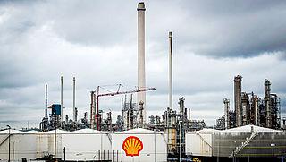 Milieuorganisaties sluiten zich aan bij rechtszaak tegen Shell