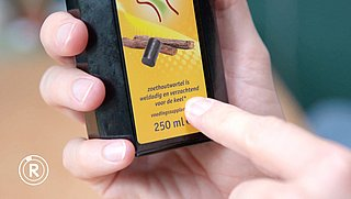 Mogen kruidensupplementen de consument nog steeds valse hoop geven?   Radar checkt