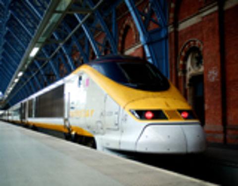 Consumententip:  Reizen met de trein binnen de EU kan goedkoper}