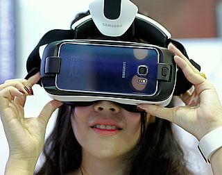 Virtual reality is eindelijk meer dan alleen een hype