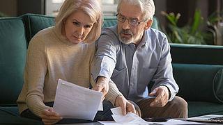 ANBO stemt in met pensioenstelsel, mits betere regels