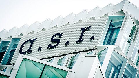 ASR moet te hoge kosten woekerpolis terugbetalen