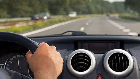 Automobilisten negeren massaal terugroepacties}