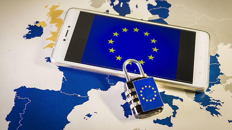 Geoblocking ondanks verbod nog steeds gaande: loop je voordeel mis?