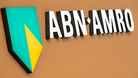 Door fout ABN AMRO kregen duizenden klanten bestaand rekeningnummer}