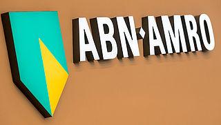 Door fout ABN AMRO kregen duizenden klanten bestaand rekeningnummer