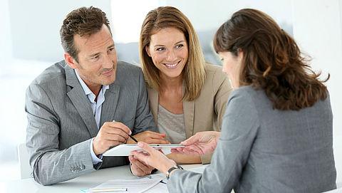 Banken verstrekken leningen die klant niet kan dragen
