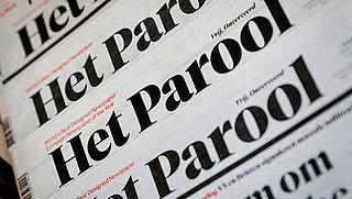 Parool komt met Engelstalige sectie op website