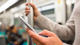 'Verlopen van data en belminuten moet stoppen'
