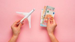Pakketreisaanbieders waarschuwen niet voor risico bij vakanties naar oranje gebieden