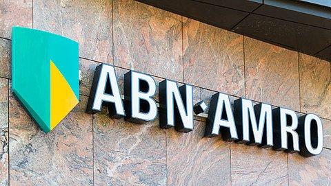 'Meer advies, voor een hoger tarief bij ABN Amro'