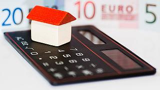 Mag hypotheekverstrekker vragen naar gegevens van je kind?