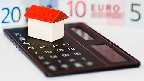 Mag hypotheekverstrekker vragen naar gegevens van je kind?}