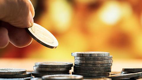 Particuliere beleggers DeGiro liepen veel meer risico dan bekend was