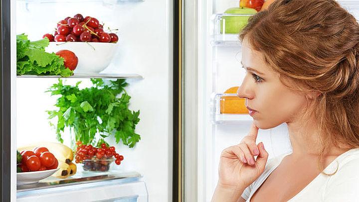 Deel je koelkast goed in, zo blijft fruit en groente langer houdbaar