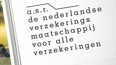 'Woekerpolisklant ASR krijgt te veel betaalde kosten gecompenseerd'