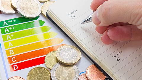 Energieleveranciers duidelijker over kosten}