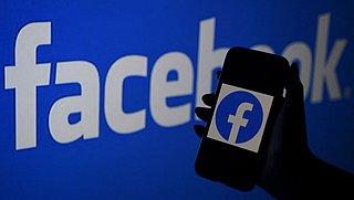 Discussie over privacyknop op iPhones: Moet je gaan betalen voor Facebook, Instagram en WhatsApp?