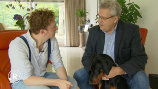'Hondenbelasting moet afgeschaft worden' | Radar checkt