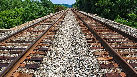 Meer geld om zelfdoding op het spoor tegen te gaan