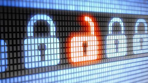 'Tijd om je wachtwoorden te veranderen'