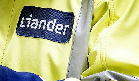 Let op voor valse website en medewerkers Liander