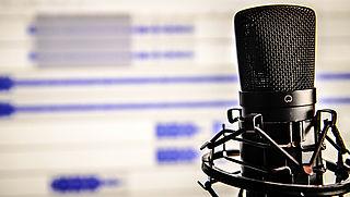 Radar Helpt: nieuwe podcast met praktische tips