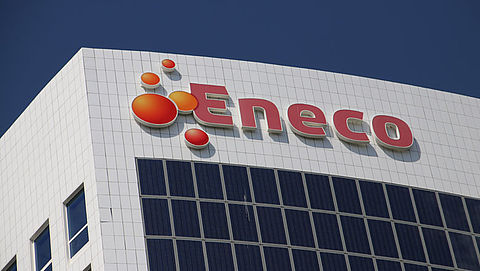 Eneco compenseert klanten die te veel hebben betaald voor aansluiting op het warmtenet