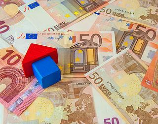 Huiseigenaren gaan meer ozb betalen