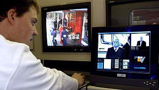 D66 wil betere digitale bescherming voor de burger