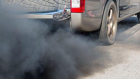 Milieudefensie wil via kort geding schonere lucht afdwingen