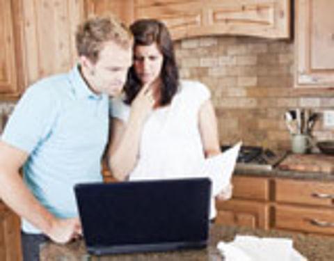 Consumententip: Welke pensioenregeling heeft je werkgever voor je afgesloten?}