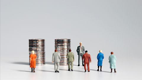 DNB benadrukt belang pensioenakkoord
