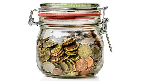 Nibud: 'Nederlanders houden te weinig geld achter de hand'