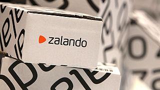Nederlanders kopen vaker spullen bij Europese webshops
