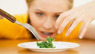 Dieetcultuur: hoe jouw onzekerheid bakken vol winst oplevert