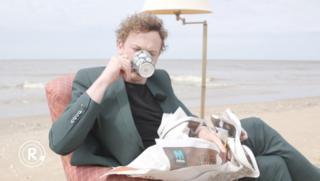 Je eigen mok voor koffie en thee | Fons checkt duurzame tips
