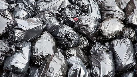 Rechter verwijst Arnhemse afvalpas voorlopig naar de prullenbak