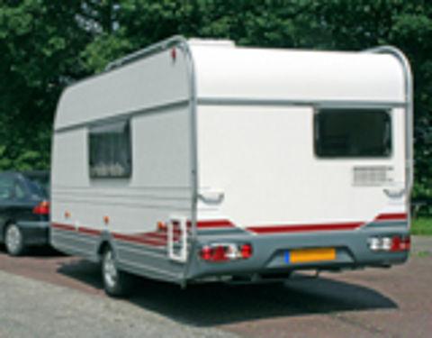 Vraag het Antoinette:  Tweedehands caravan omruilen