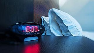Digitale klokken geven goede tijd weer aan