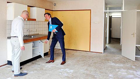 Een huis kopen met Duokoop: is dat verstandig?