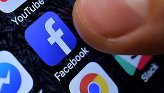 Facebook betaalt tieners om hun netwerk te mogen inzien