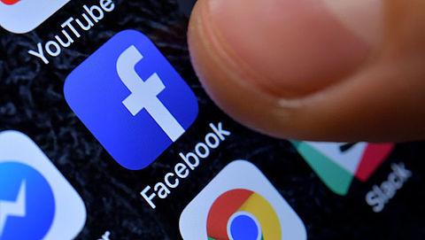 Facebook betaalt tieners om hun netwerk te mogen inzien}